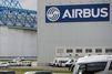 Airbus supprimera 1.164 postes en Europe