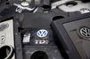 Bosch aurait fourni le logiciel à Volkswagen