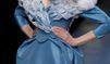 Dior et Vuitton résistent bien à la crise