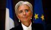 Essence : Pas de risque de pénurie dit Lagarde