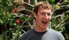 Facebook bientôt rentable ?