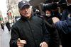 Fraude Madoff: Les épargnants français touchés?