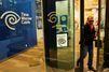 L'opérateur AT&T débourse 85 milliards de dollars pour Time Warner