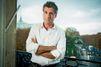 """Marc Simoncini: """"Je crains un effondrement"""""""