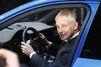 Matthias Müller prend la tête de Volkswagen