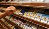 Nouvelle taxe pour les cigarettiers