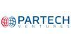 Partech Ventures parmi les grands d'Europe