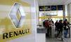 Renault : manipulation ou espionnage ?