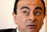 Renault sous le choc... des communiqués