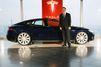 Elon Musk, milliardaire au Smic