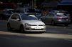 Après l'affaire Volkswagen, une enquête en France