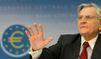 Le dollar  plonge, l'euro grimpe, la Chine fantasme