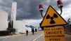 Nucléaire: Nouvel incident à la centrale du Tricastin