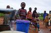 Le Malawi déclare l'état de catastrophe naturelle
