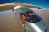 Solar Impulse : Les plus belles images de son tour du monde