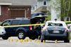Canada: Le tueur de gendarmes arrêté
