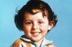 Affaire du petit Grégory : 32 ans après, de nouvelles arrestations