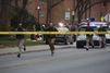 Alerte au tireur à l'université d'Ohio State : un suspect tué
