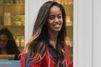 Arrêté pour avoir harcelé Malia Obama