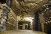 Deux ados piégés trois jours dans les catacombes de Paris