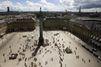 Deux Américains dévalisés de 400.000 euros de bijoux place Vendôme