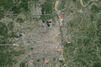 Explosions de camions-citernes près de Bordeaux
