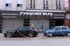 """Fusillade à la discothèque Theatro : le procès d'un drame """"gratuit"""""""