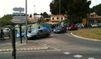 Fusillade mortelle à Istres