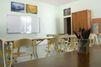 Un enseignant d'école maternelle mis en examen pour agressions sexuelles
