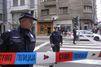 Il se fait exploser dans une pâtisserie de Belgrade