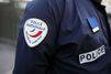 Lyon: un chauffeur de VTC aurait violé une cliente