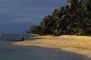Madagascar : Deux jeunes bénévoles Français retrouvés morts
