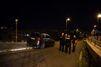 Marseille: deux hommes tués dans un règlement de compte