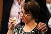 Michelle Knight raconte son calvaire