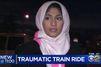 New York : une jeune femme voilée agressée par 3 pro-Trump