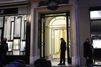 Paris : 500 000 euros de butin pour des braqueurs d'un horloger