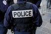 Seine-Saint-Denis : meurtre chez un couple mongol