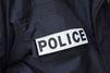 Strasbourg : l'auteur de l'agression au couteau contre un juif a été écroué