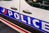 Strasbourg : un homme abattu au volant de sa voiture