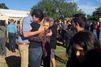 Texas : à 14 ans, elle tire sur une camarade de classe et se suicide