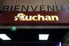 """Tourcoing : une caissière licenciée pour un """"vol"""" de... 85 centimes"""