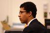 Un ado condamné à la prison à vie pour meurtre