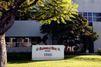 Un employé d'une usine de thon meurt cuit dans un four