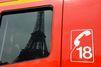 Un incendie fait un mort et huit blessés à Paris
