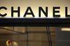 Une boutique Chanel cambriolée à la voiture bélier avenue Montaigne