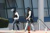Une fusillade éclate dans un lycée de Grasse: plusieurs blessés, un élève arrêté