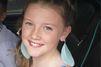 """Jessica, 12 ans, un """"ange"""" parti trop tôt"""