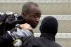 Youssouf Fofana de retour devant la justice