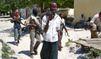 18 morts dans des tirs d'artillerie à Mogadiscio en Somalie