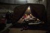 """A Donetsk """"une crise humanitaire sans précédent"""""""